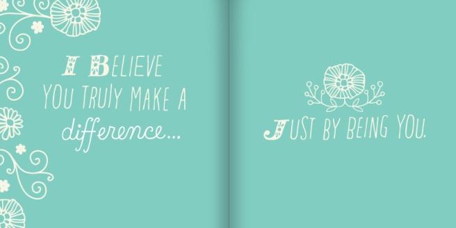 Believe_INTspreads2