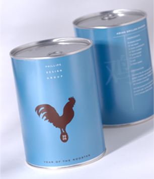 ChickenCans