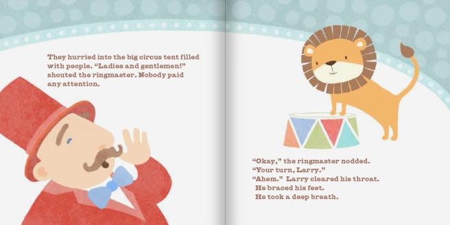 LionBookspreadsb