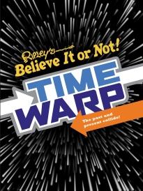 TimeWarp_Process_PRINTERS.indd